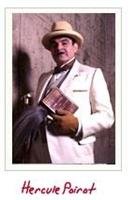 Poirot Ve Marple Karakterleri