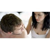 İşte cinsel isteği azaltan 13 neden