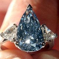 En Büyüleyici 100 Mücevher