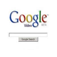 Google Video Kapanıyor, Son Gün 13 Mayıs