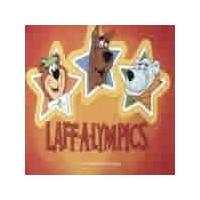 Laff A Lympics Çizgi Filmi
