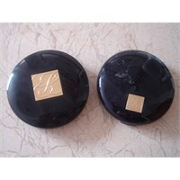 Estee Lauder Double Wear Pudra
