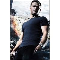 Jason Bourne Gibi Nasıl Dövüşebilirsin ?