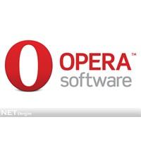 Opera'dan 2 Büyük Yenilik!
