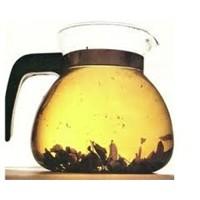Bitki Çayını Çok Fazla Kaynatmanın Yararı Var Mı