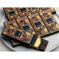 Amedei Çikolataları