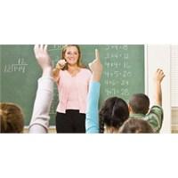Çocuğunuz İçin Eğitim Kılavuzu – 10