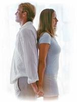 Aşk Acısı Çekenler İçin Tedavi Yolu