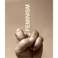 Ayaküstü Feminizm Analizi…