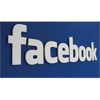 Facebook İnterest Lists: İlgi Alanı Listeleri