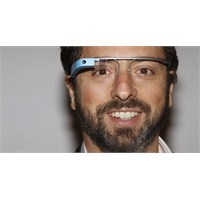 Google Glass Fbi Sorgusunda