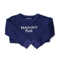 Mango Çocuk Koleksiyonu Geliyor !