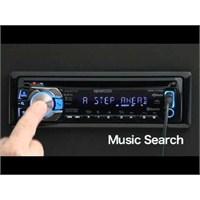 Otomobil Kullanırken Müzik Dinlemek Zararlı Mı?