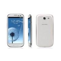 Samsung Galaxy Serisi Akıllı Telefon Modelleri