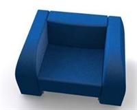 Dönüşümlü Koltuk-sandalye