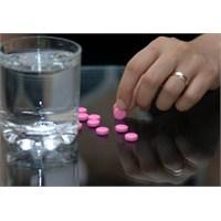 Kalsiyum İlaçları Kalp Krizi Riskini Artırabilir