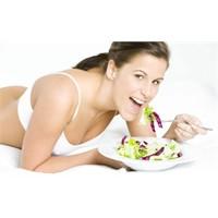 Süper Diyet İle 15 Günde 7 Kilo Verin