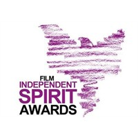 2012 Film İndependent Spirit Awards