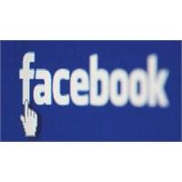 Facebook Gereksiz Uygulama Paylaşımları
