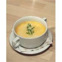 Tavuk Suyu Çorbası Ve Kokoreç Aşkına…