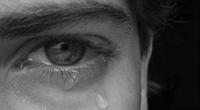 Kadınlar 4 Kat Fazla Ağlıyor