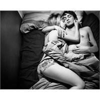 Seks Evliliğinizin Harcıdır, Ondan Mahrum Kalmayın