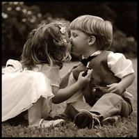 Özümüzden Hissettiğimiz Aşkın Ta Kendisiyiz