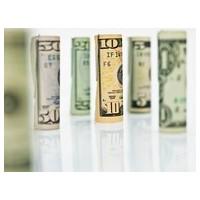 Finansal Durumunuzu Düzenleyin