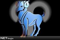 Astrolojiye Göre Zayıflayın – Koç Burcu
