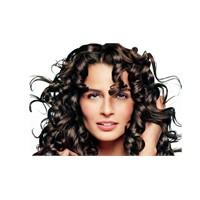 Saç Kırılmalarına Karşı Doğal Formül