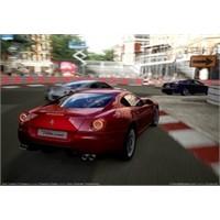 Gran Turismo 5 Çıktı