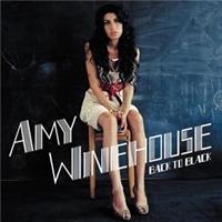 Amy Wınehouse Natal Chart