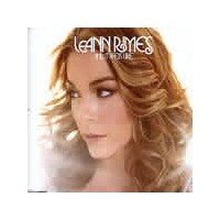 Leann Rimes-can't Fight The Moonlight