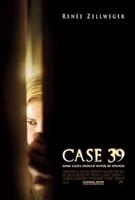 39. Dosya (2009)