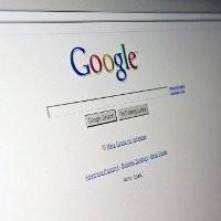 Google'ı Yakından Takip Etmek İster Misiniz?