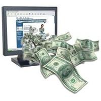 İnternette Para Kazanmak İçin...