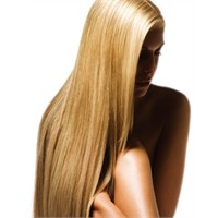 Sağlıklı Saçların Olması İçin Önemli İpuçları