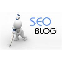 Blog İçin Seo Ve Düzenli İçerik Eklemenin Önemi