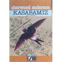 Kasabamız- Sherwood Anderson