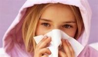 Grip İçin Şifalı Bitkiler