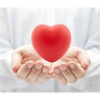 Kalp Sağlığınıza Dikkat
