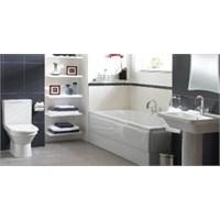 Vitra Banyo Ürünleri 2013-2014