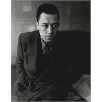 [Tersi Ve Yüzü - Albert Camus]