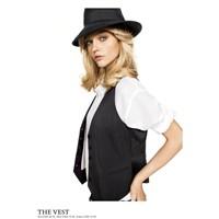 2010 – 2011 H&M sonbahar kış koleksiyonu