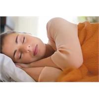 İdeal Uyku Nasıl Olmalı?