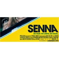 Film Önerisi: Senna