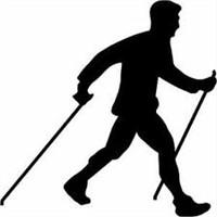 Nordic Walking - Nordic Yürüyüş