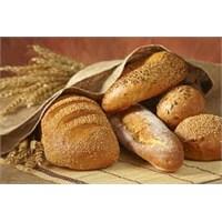 Ekmeksiz Diyetler Sağlığımız İçin Tehdit
