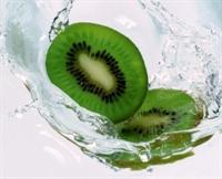 Kivi Meyvesiyle Güzellik Seçenekleri