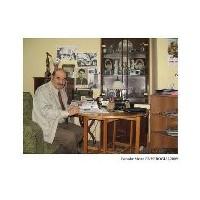 Sürgünde Bir Ömür; Ahıskalı Bahadır Metan